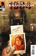 Terminator: 1984, The (2010)