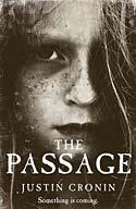 Passage, The (2010)