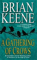 Gathering Of Crows, A (2010)