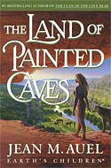 Land Of Painted Caves, The (2011)