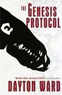 Genesis Protocol, The (2006)