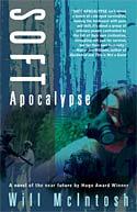 Soft Apocalypse (2010)