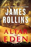 Altar Of Eden (2009)