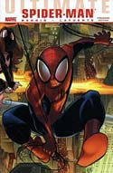 Ultimate Comics Spiderman: Volume 1 (2012)
