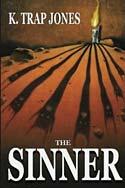 Sinner, The (2012)