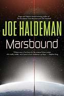 Marsbound (2008)