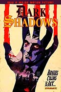 Dark Shadows: Volume 1 (2012)