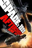 Space 1999: Aftershock And Awe (2012)