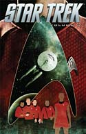 Star Trek: Volume 4 (2013)