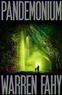 Pandemonium (2013)