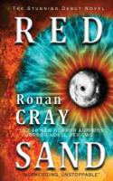 Red Sand (2012)
