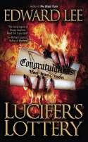 Lucifer's Lottery (2013)