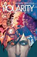 Polarity: Volume 1 (2014)