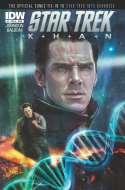 Star Trek: Khan (2014)