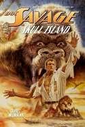 Doc Savage: Skull Island (2013)