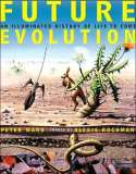 Future Evolution: An Illuminated History Of Life To Come (2001)