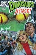 Dinosaurs Attack! (2014)