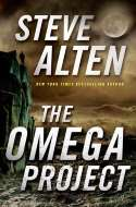 Omega Project, The (2014)