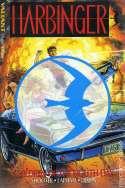 Harbinger: Children Of The Eighth Day (1992)