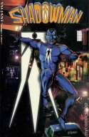 Shadowman (1994)