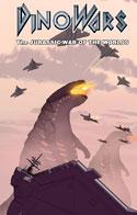 Dinowars (2007)
