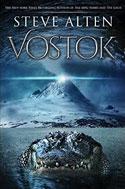 Vostok (2015)
