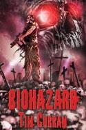 Biohazard (2010)