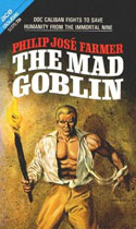 Mad Goblin, The (1970)