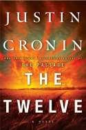 Twelve, The (2014)