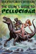 Gilak's Guide To Pellucidar (2007)