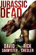 Jurassic Dead (2014)
