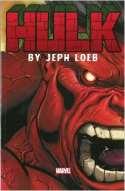 Hulk: Volume 1 (2013)