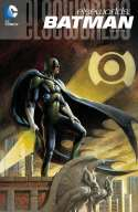 Elseworlds: Batman Volume 1 (2016)