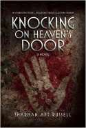 Knocking On Heaven's Door (2016)