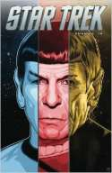 Star Trek: Volume 13 (2016)