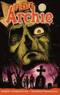 Afterlife With Archie: Volume 1 (2015)