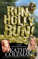 Run, Holly, Run (2017)