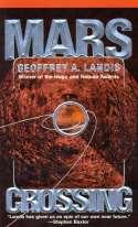Mars Crossing (2000)