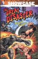 Great Disaster, The (2016)