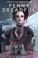 Penny Dreadful: Volume 1 (2017)