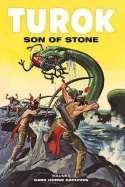 Turok: Son Of Stone: Volume 9 (2014)