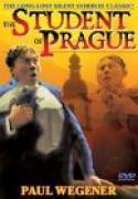 Der Student von Prag (1913)