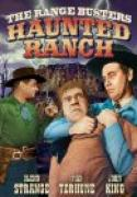 Haunted Range (1926)