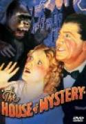 House of Mystery (1934)