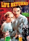 Life Returns (1935)