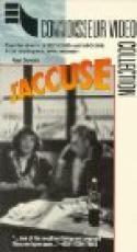 J'accuse! (1938)