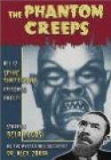 The Phantom Creeps (1939)