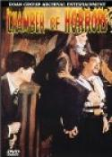 The Door with Seven Locks (1940)