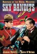 Sky Bandits (1940)