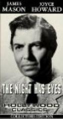 The Night Has Eyes (1942)
